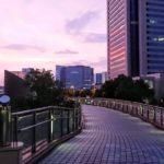 横浜にピカチュー大発生!