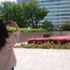 スマホのカメラ教室「ピクルス」スタート!!