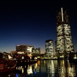 5/21横浜キラキラ撮影会でした!