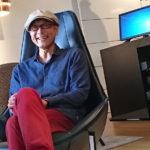 11/19(土)BoConcept新宿店でカメラ講座&撮影会